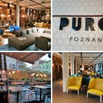 Puro Hotel in Poznan: comfort en design in het oude centrum