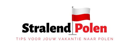 Stralend Polen